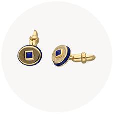 overige-sieraden-kopen-bij-Reclaimd-juwelier-Klaaswaal