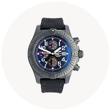 horloges-kopen-bij-Reclaimd-juwelier-Klaaswaal