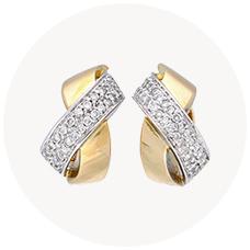 oorbellen-kopen-bij-Reclaimd-juwelier-Klaaswaal