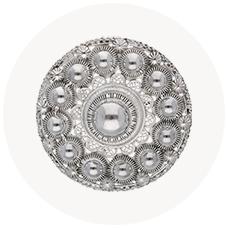 broches-kopen-bij-Reclaimd-juwelier-Klaaswaal