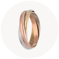ringen-kopen-bij-Reclaimd-juwelier-Klaaswaal