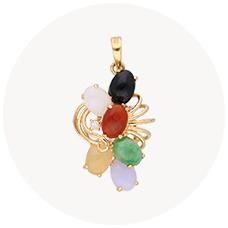 hangers-kopen-bij-Reclaimd-juwelier-Klaaswaal